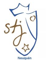 Colegio Santa Teresa de Jesús - Neuquén